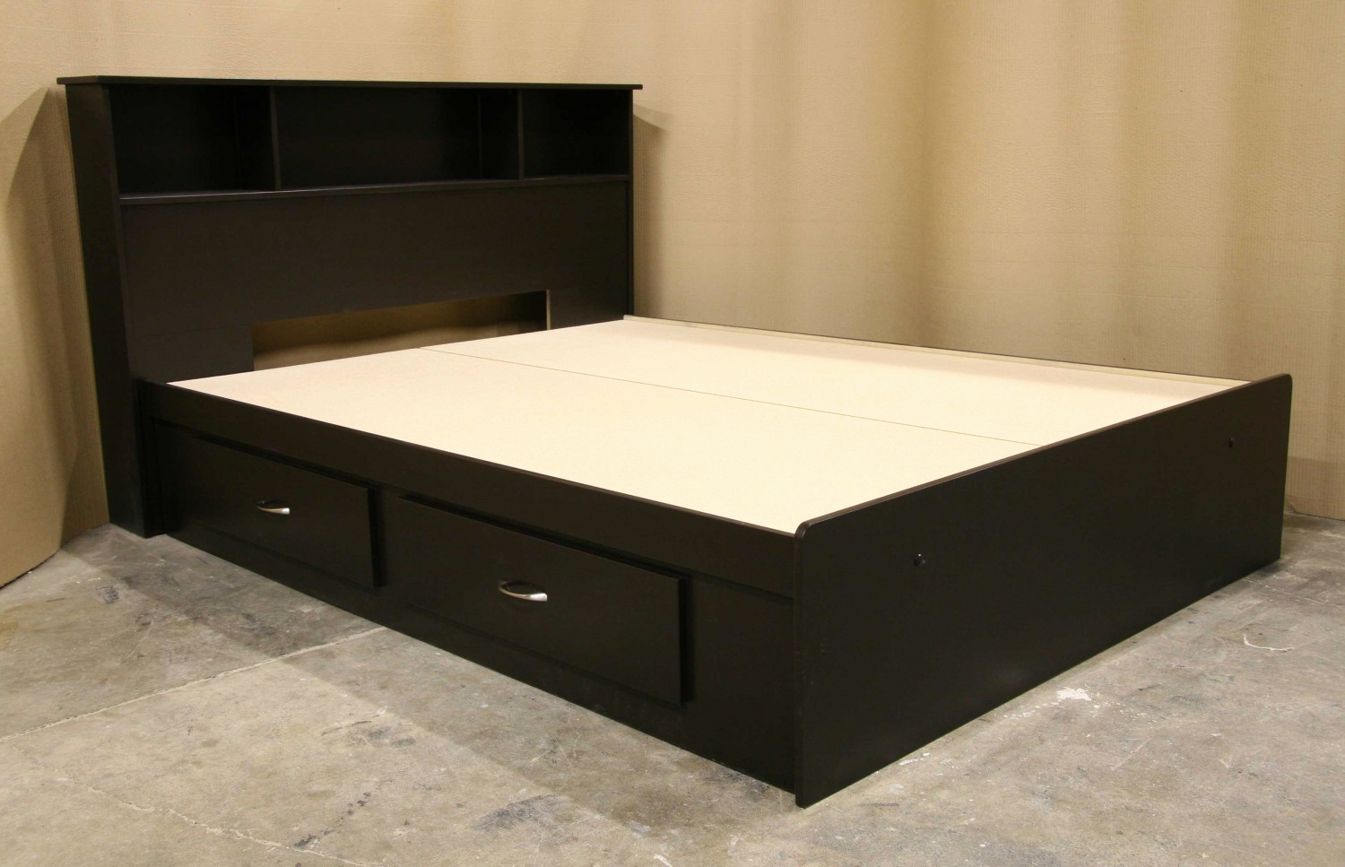 king size bed with storage drawers underneath queen size beds with storage drawers underneath new full size FNYPQYM