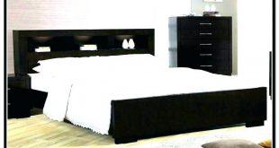 king size headboard with storage and lights king headboard with shelves king bed with headboard storage bookshelf ZTICAKS