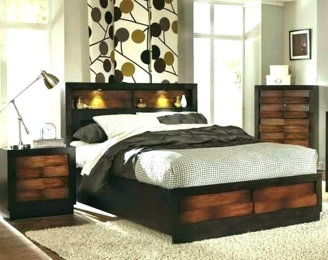 king size headboard with storage and lights king size headboard JXQSIAZ