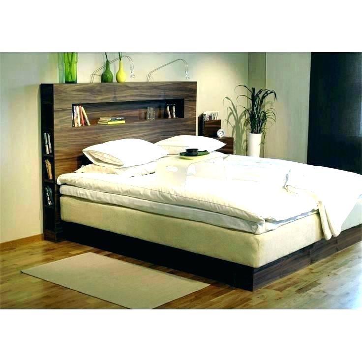 king size headboard with storage and lights king size headboard with lights d shelves storage bed best NBPZHKX