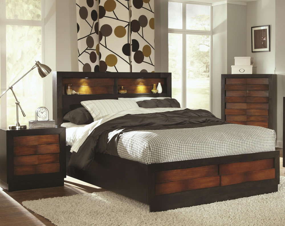 king storage bed with bookcase headboard solid wood bedroom creative ideas bedroom furniture king storage bed TKIXRDI