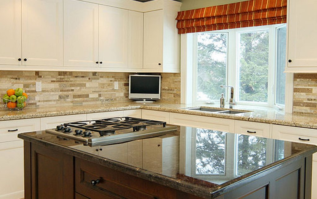 kitchen backsplash ideas with white cabinets kitchen backsplashes with white cabinets ideas railing stairs and with MXDTLIF