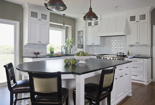 kitchen paint colors with white cabinets interior, white cabinet paint color maribo co advanced kitchen wall JWSCPAZ