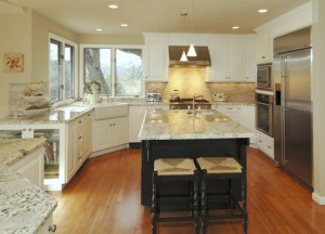 kitchen paint colors with white cabinets kitchen color ideas with white cabinets WJONWSA