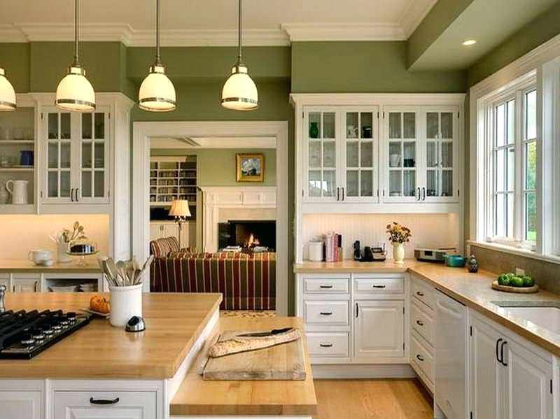 kitchen paint colors with white cabinets kitchen colors with white cabinets kitchen paint colors with white KQBSRYO