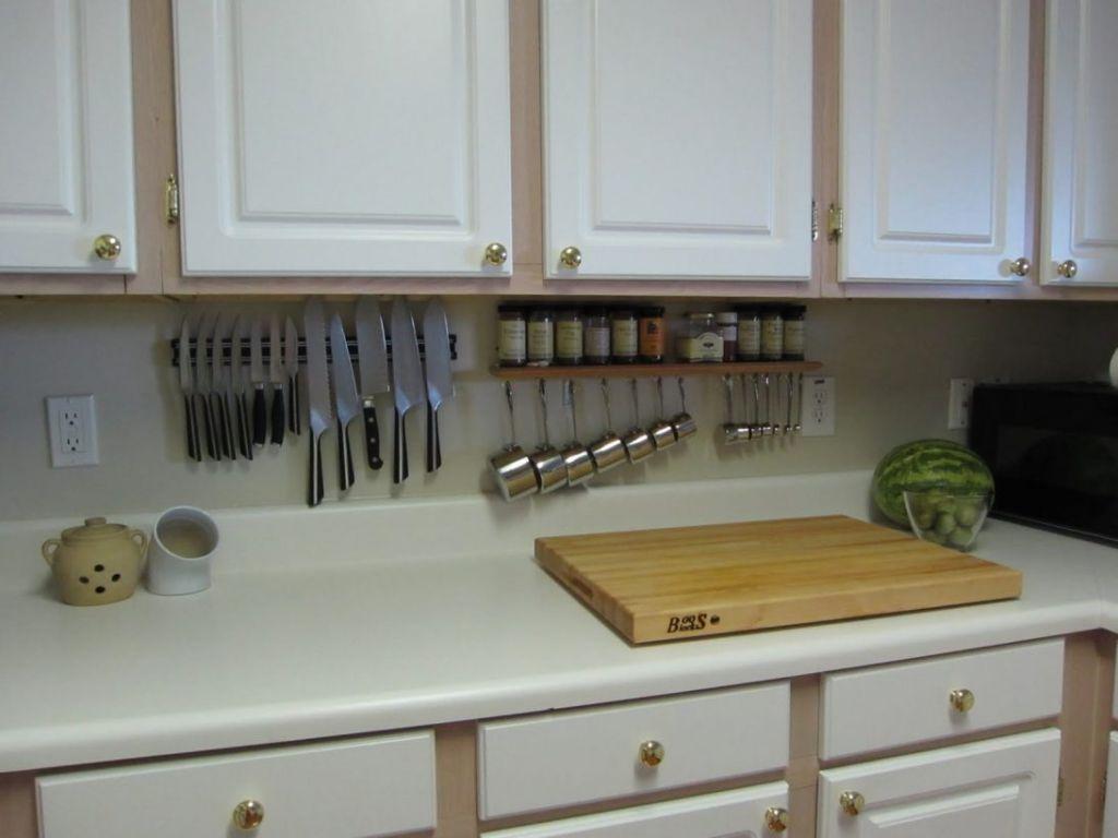 kitchen storage ideas for small kitchens extra kitchen storage luxury ideas for small kitchens storage small PLNBCDK