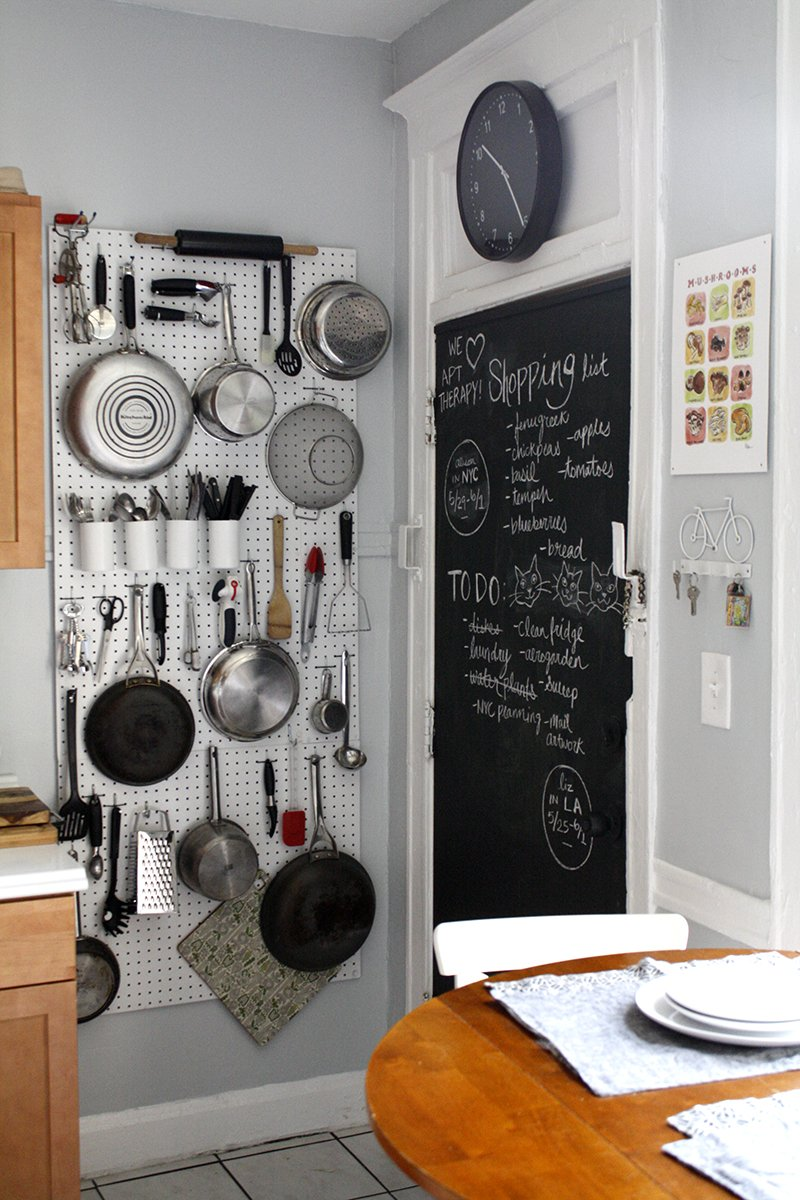 kitchen storage ideas for small kitchens if youu0027re going a little crazy trying to fit all QYCFRWV