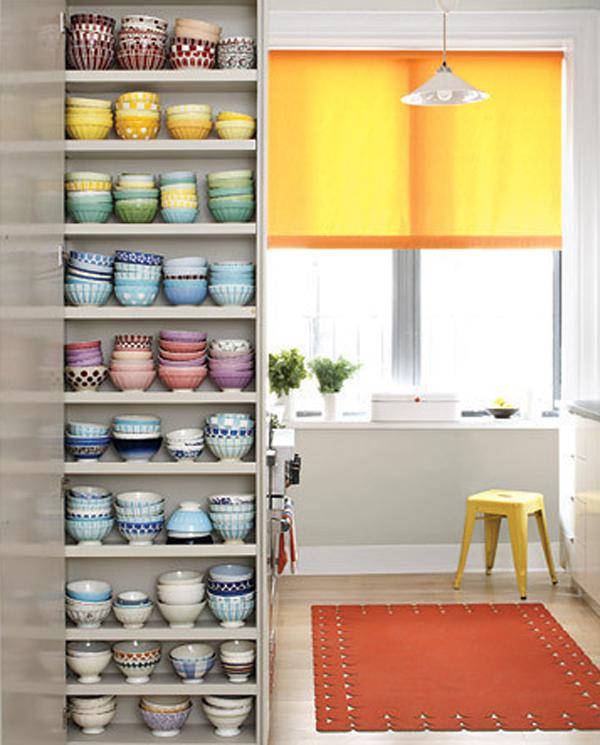 kitchen storage ideas for small kitchens incredible storage ideas for small kitchen storage for small kitchens GZDBECQ