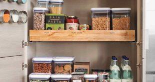 kitchen storage ideas for small kitchens small kitchen storage ideas GWAXXLT