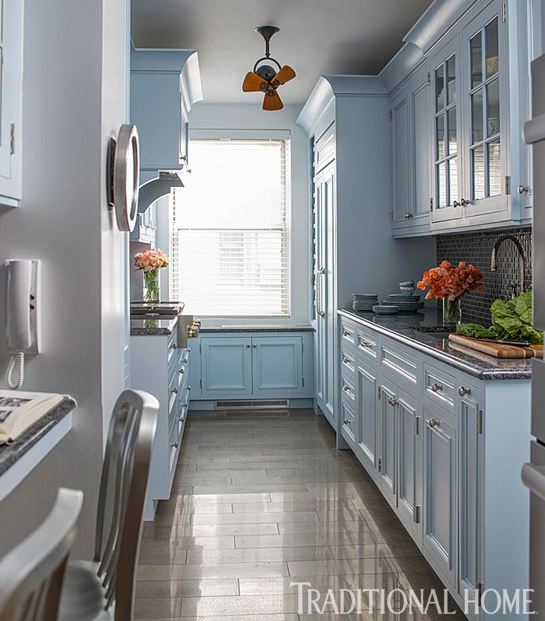 kitchen storage ideas for small kitchens smart storage ideas for small kitchens traditional home antique kitchen OVSOXFM