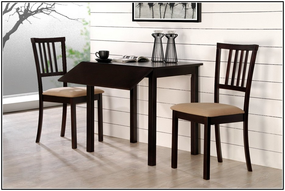 kitchen table and chairs for small spaces breathtaking bistro kitchen table QSILOUH
