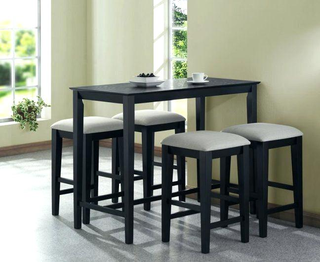 kitchen table and chairs for small spaces kitchen table for small space kitchen tables for small spaces GVEXTBA