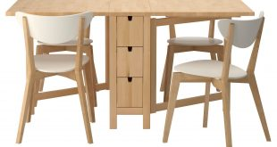 kitchen table and chairs for small spaces small room design: best small dining room table and chairs KIMSGNF