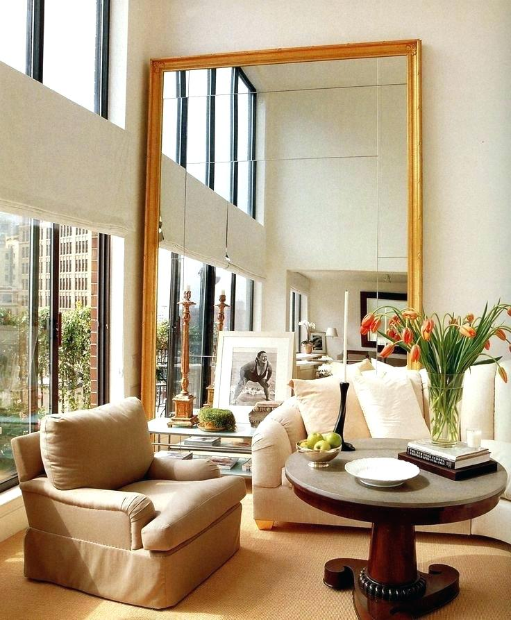 large decorative mirrors for living room decorative mirrors for living room unique mirrors for living room AOMVUBE