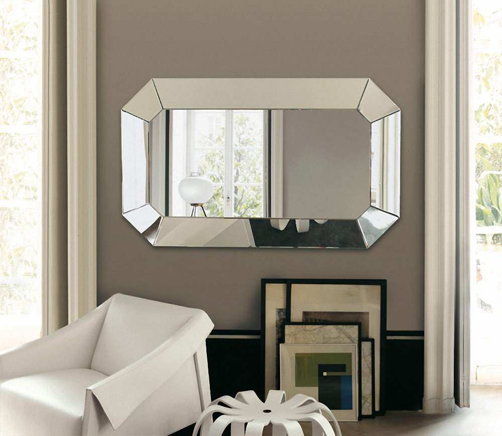 large decorative mirrors for living room fancy decorative wall mirrors for living room KGQHJZM