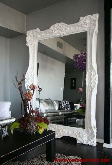 large decorative mirrors for living room large decorative mirror ideas best decor advices for homes with WWLAOIA