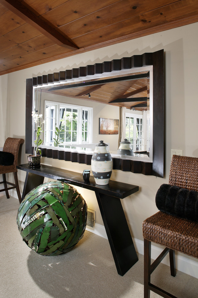 large decorative mirrors for living room large silver decorative mirrors living room contemporary with wood paneling KAFPMBW