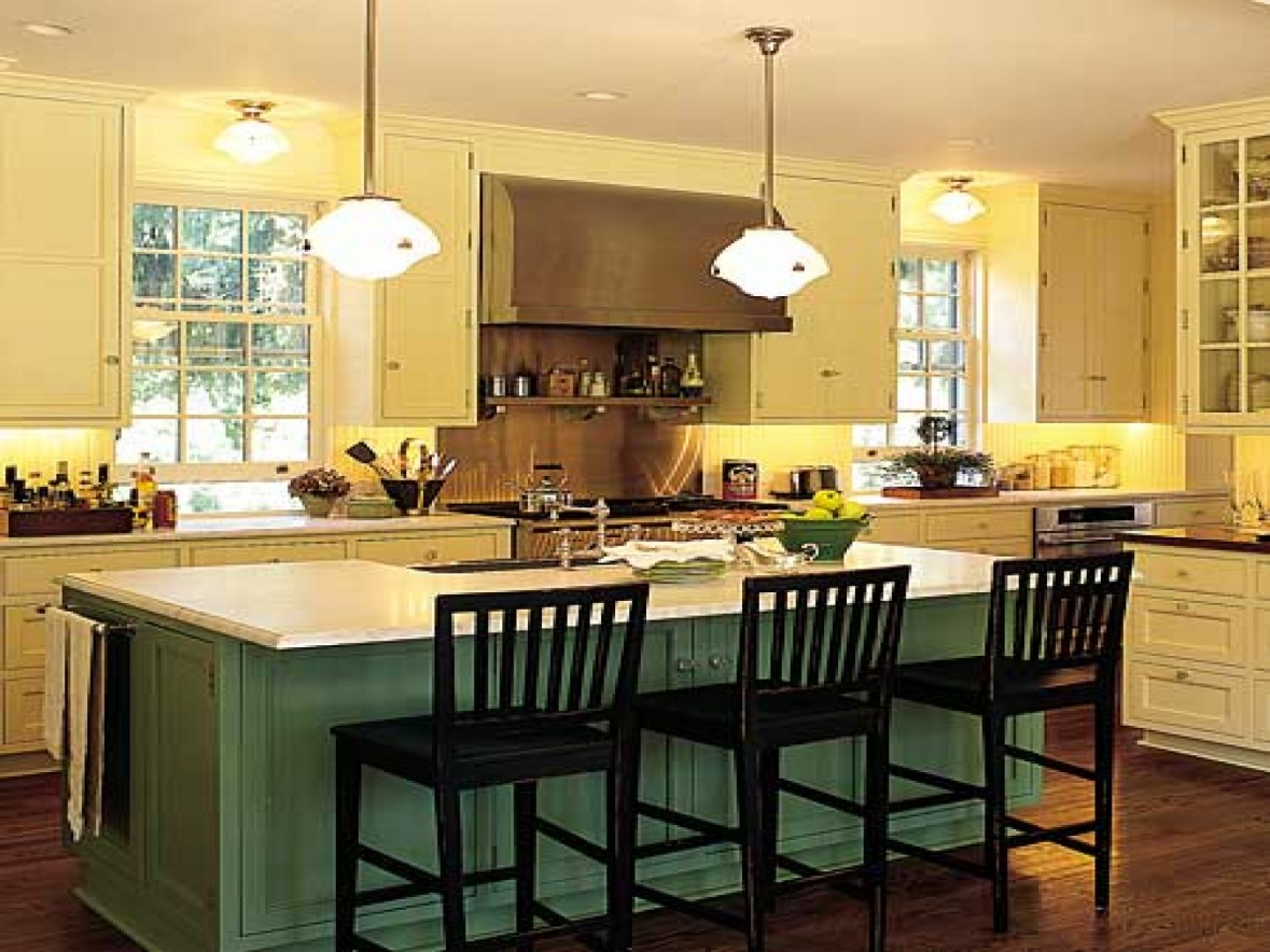 large kitchen islands with seating and storage ... kitchen ideas cabinets and islands cart large with seating ILPEDBT