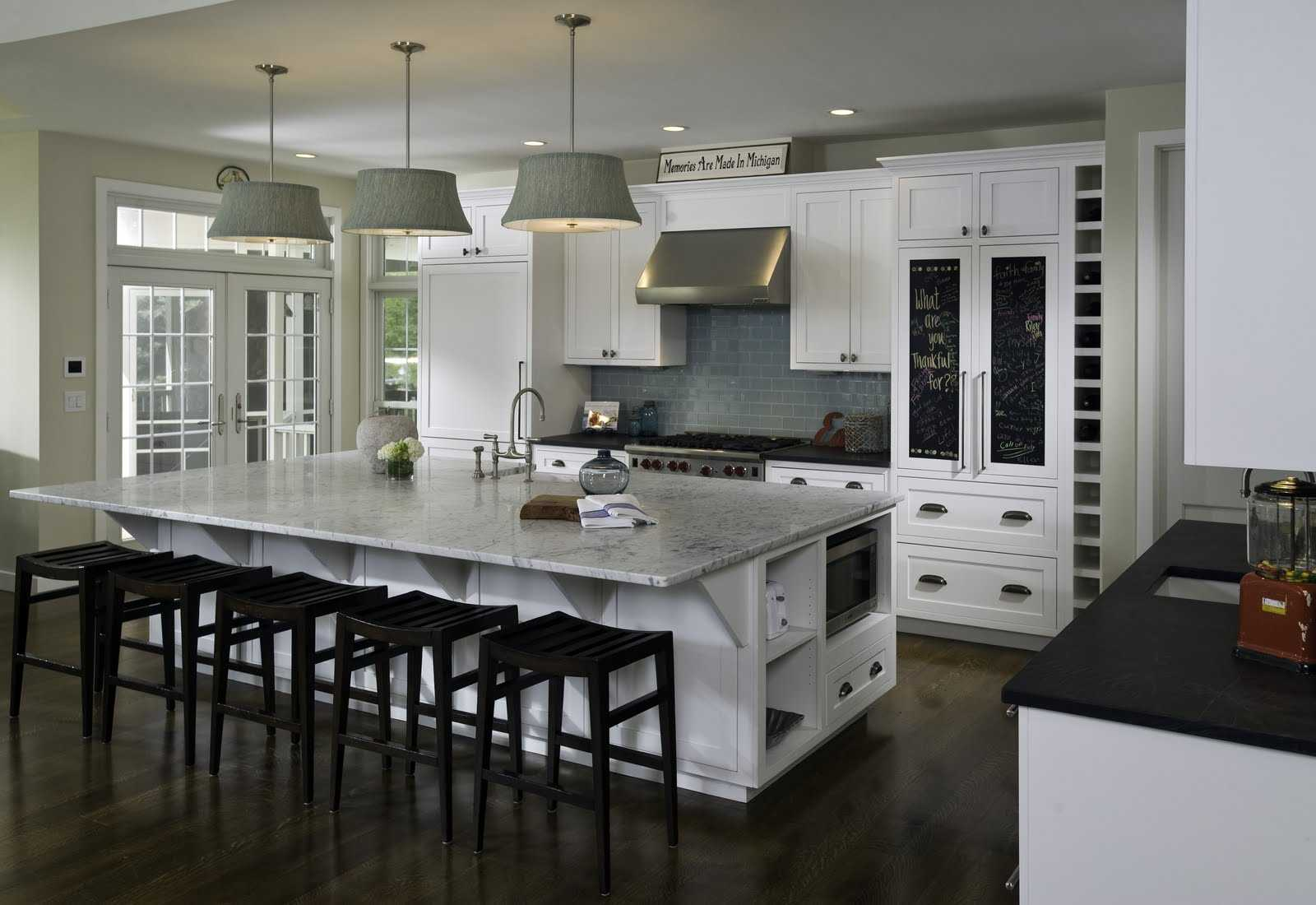 large kitchen islands with seating and storage large kitchen islands with ideas fabulous island seating and storage UDMDGKD