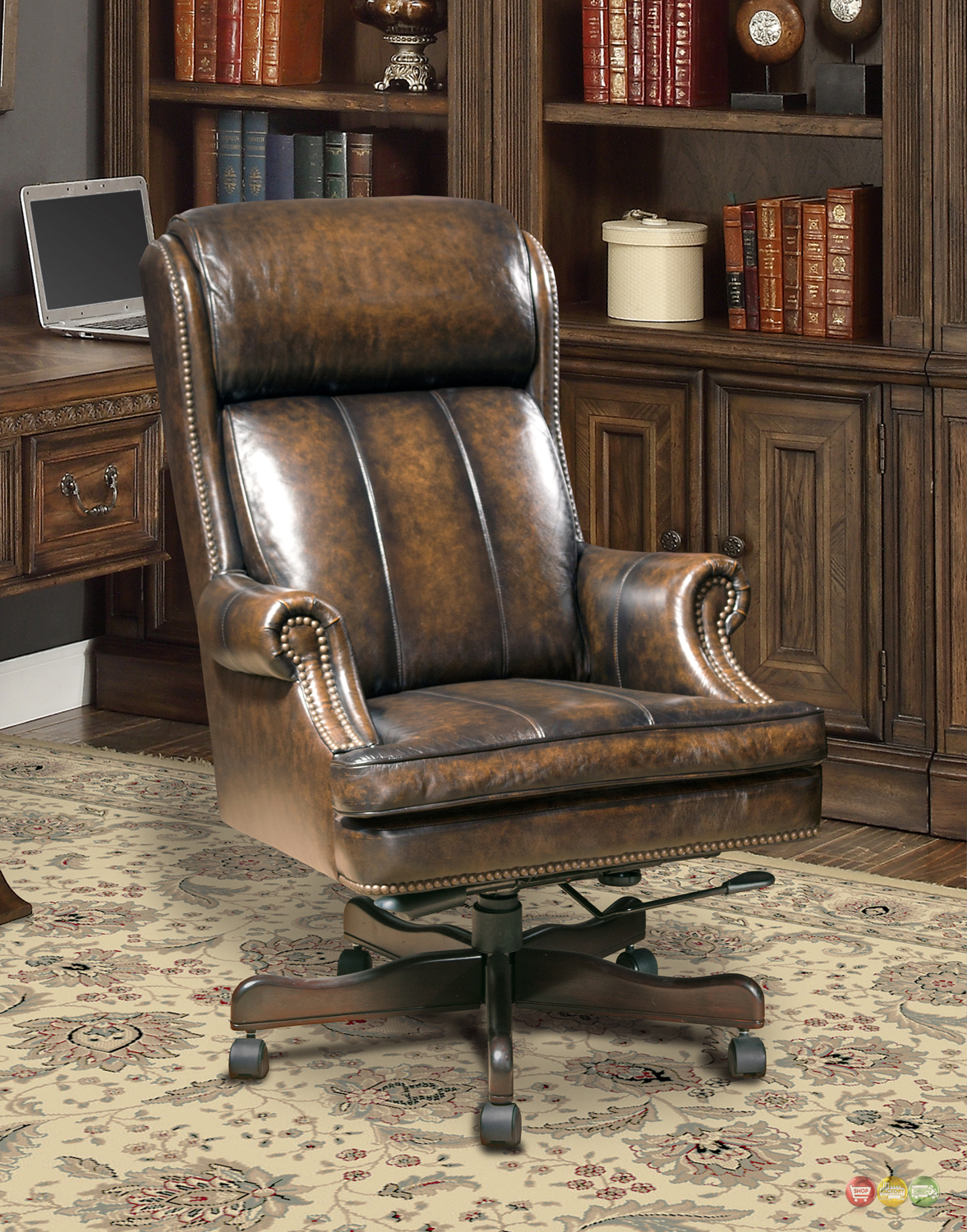 leather executive office chair high back leather office chair matt and jentry home design executive high IJVODWN