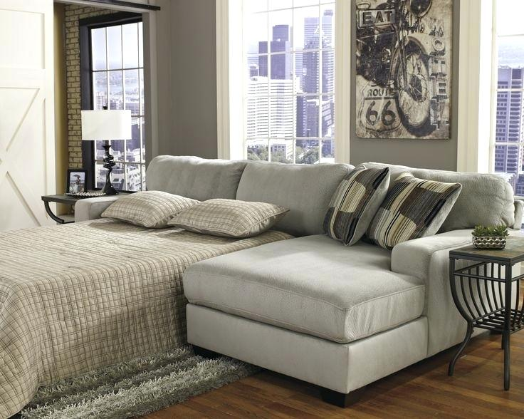 leather sectional sleeper sofa with chaise discount sectional sleeper sofa the top best sleeper sofas sofa IMAYSXM