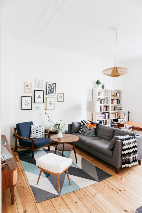 living and dining room together small spaces nail the living room dining room combo space distribution | FDRFSTZ