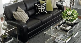 living room colors for black leather furniture interior-design-colorful-pillows-675x675 top 15 interior design tips from  experts LIMPVOH