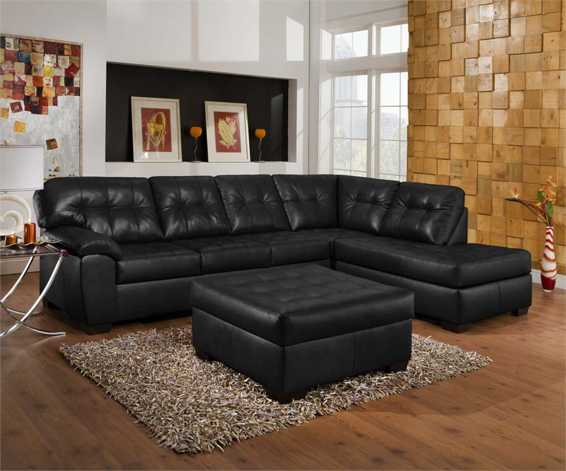 living room colors for black leather furniture remarkable black leather sofa decorating ideas living room decorating ideas OXVXQFN