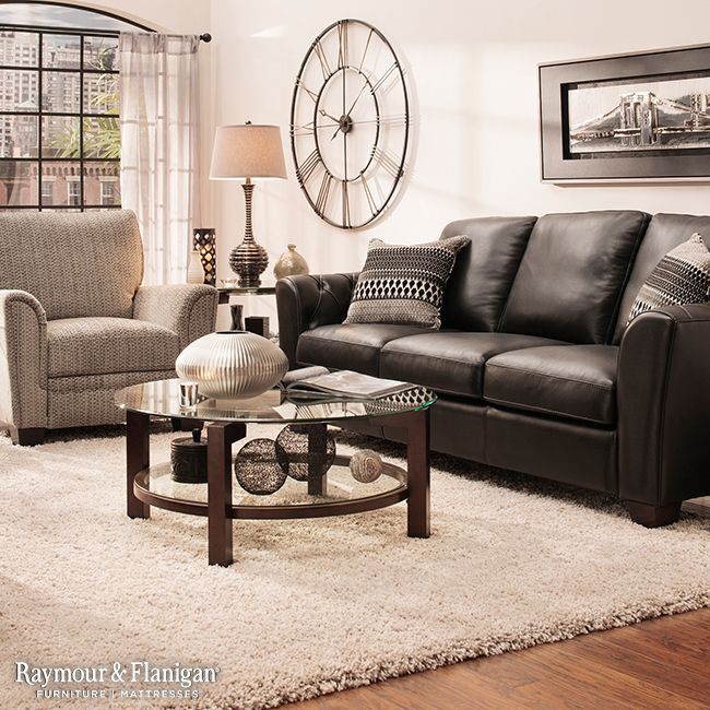 living room ideas with leather furniture catchy black leather sofa living room design 17 best ideas IVJXKFM