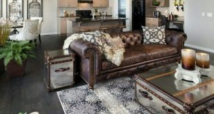 living room ideas with leather furniture decor around distressed leather sofa pinteres living room ideas with AOEBSAC
