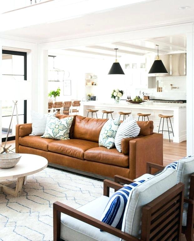 living room ideas with leather furniture leather sofa for living room living room nice tan leather MKRCFHN