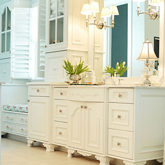 lofty ideas bathroom vanities that look like furniture interior decor home CQZBDFY