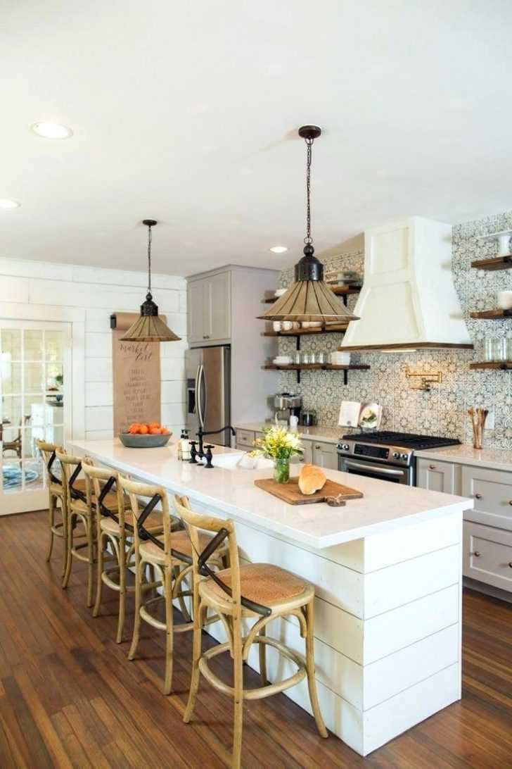 long narrow kitchen island with seating kitchen island long narrow ideas and incredible images table ikea VFIZQXO