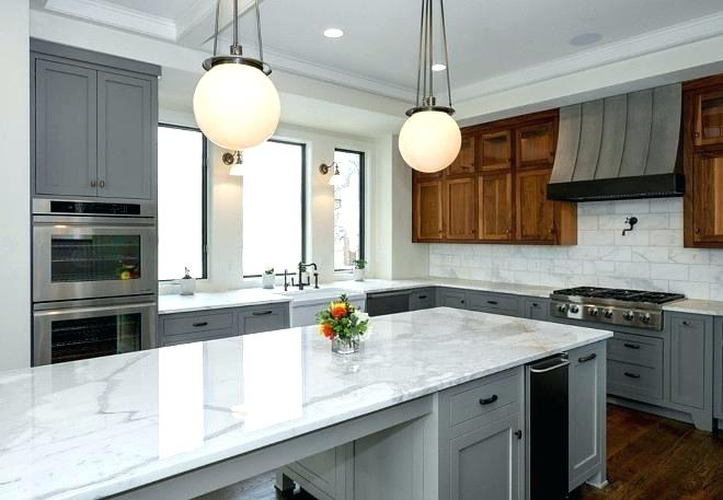Long Narrow Kitchen Island With Seating: A True Kitchen Aesthetic