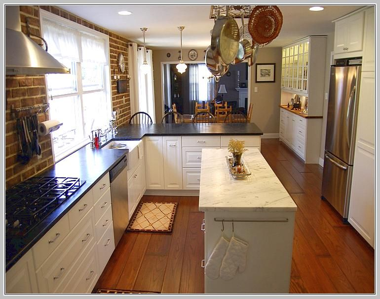 long narrow kitchen island with seating long narrow kitchen island table AEJTJKI