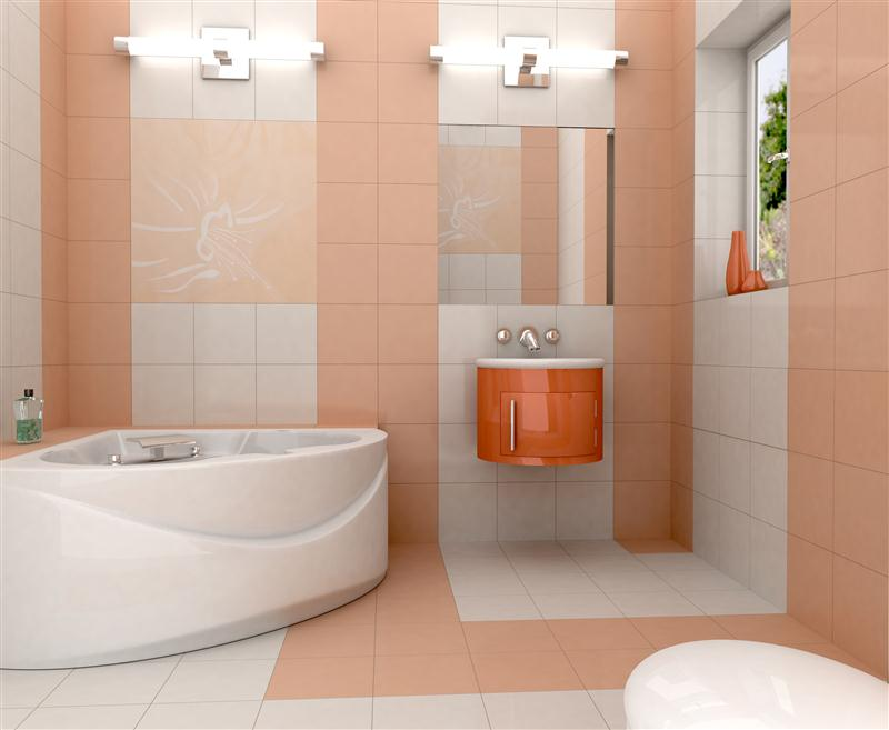 lovely modern bathroom designs for small spaces bathroom designs for ADFDZMX