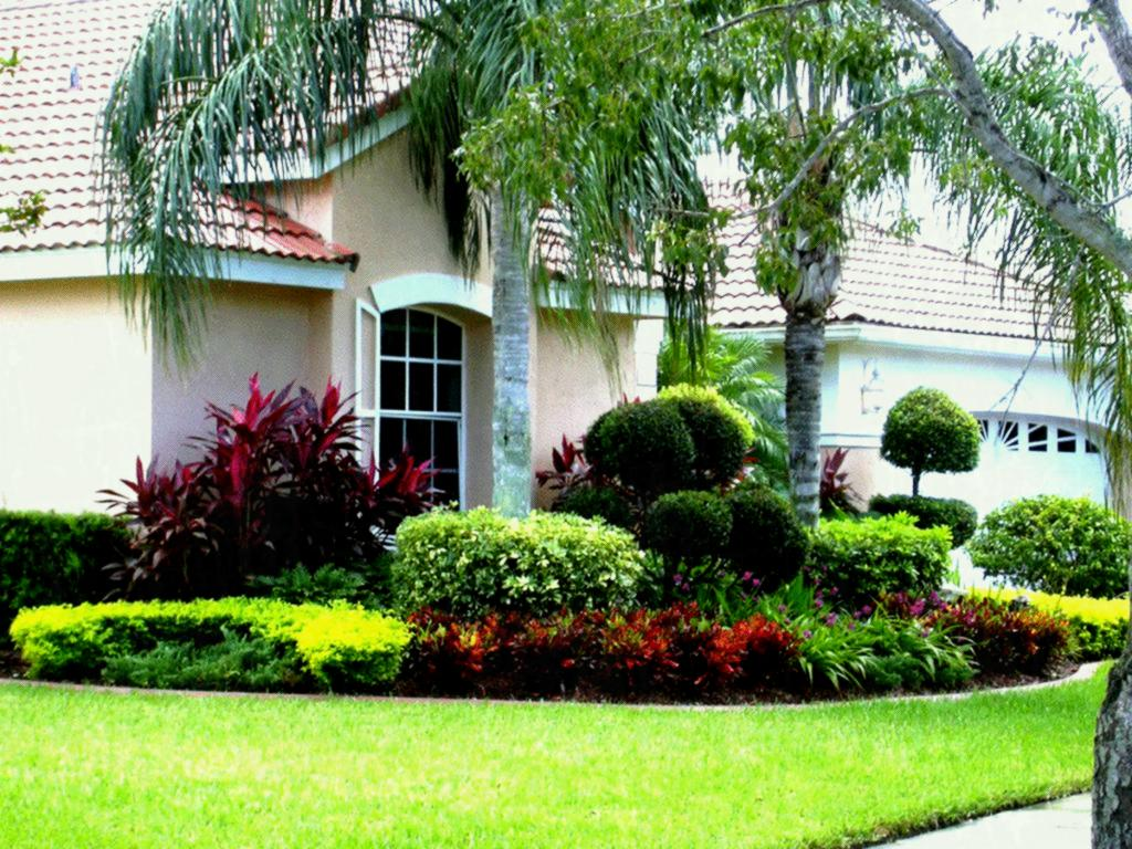 low maintenance landscaping ideas front yard low maintenance landscaping ideas as landscape design simple front yard HWONFQF