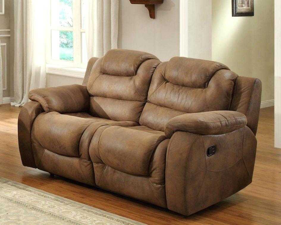microfiber reclining loveseat with console reclining loveseat with console microfiber default ... GRSFVMR