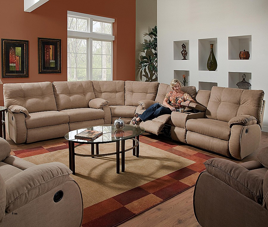 microfiber sectional couch with recliner leather sectional sleeper sofa recliner luxury sofas denim sofa sectional FBRVWRP