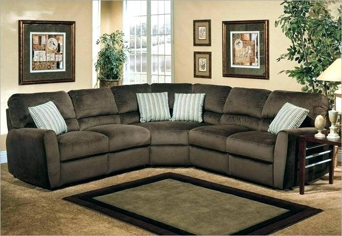 microfiber sectional couch with recliner u shaped sectional couch reclining sectional sofas microfiber sectional ZQGEJPY