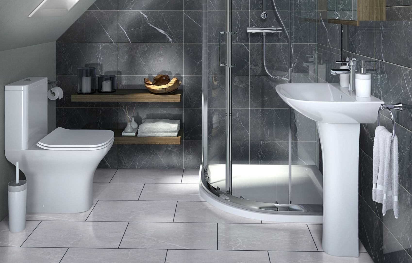 modern bathroom designs for small spaces bathroom latest bathroom designs and ideas for small space setup HIGCCYK