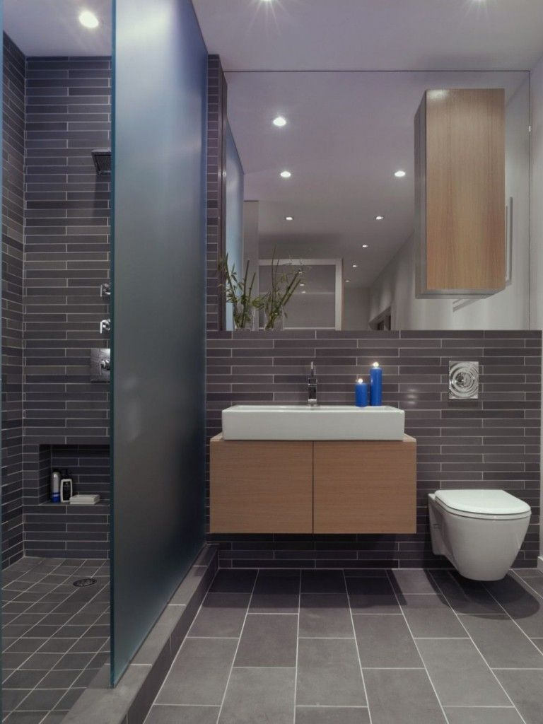 modern bathroom designs for small spaces here are some small bathroom design tips you can apply ESTSAAM