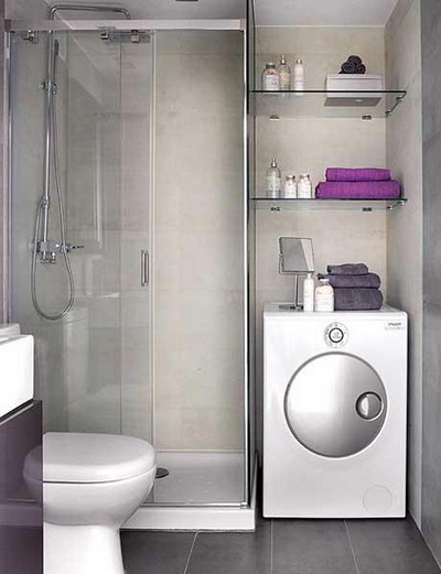 modern bathroom designs for small spaces wonderful modern bathroom ideas for small spaces modern bathroom designs SDQZZJN