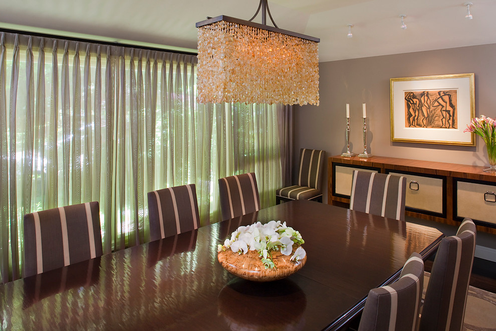 modern crystal chandeliers for dining room crystal chandelier dining room - inside houses ZJZEQKF