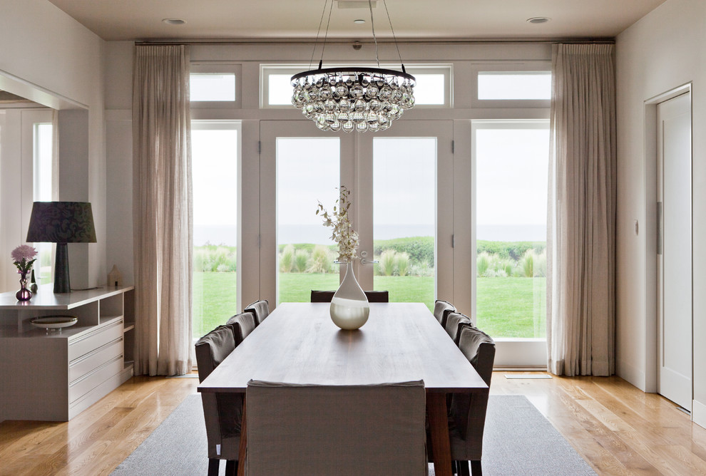 modern crystal chandeliers for dining room dining room chandelier dining room chandeliers dining room contemporary with IOHIOFR