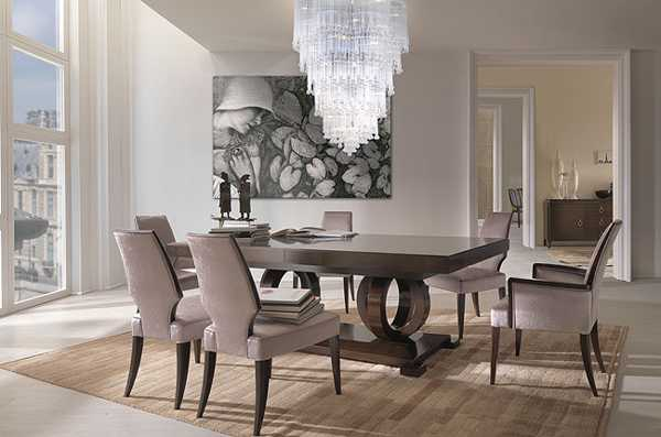 modern crystal chandeliers for dining room dining room crystal chandeliers for remarkable magnificent crystal  chandelier KCDWYUV