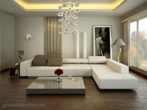 modern wall decor ideas for living room living room wall design for well art modern within decor ELVZOBD