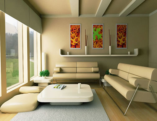modern wall decor ideas for living room modern living room wall decor incredible modern wall decor for VXKFNKZ