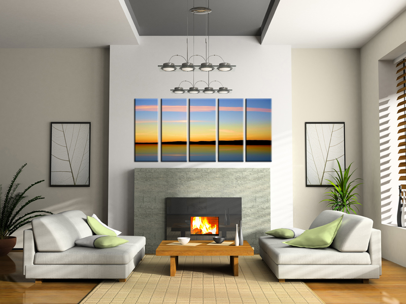 modern wall decor ideas for living room poster wall pictures for living room modern wall pictures for ISECWIP