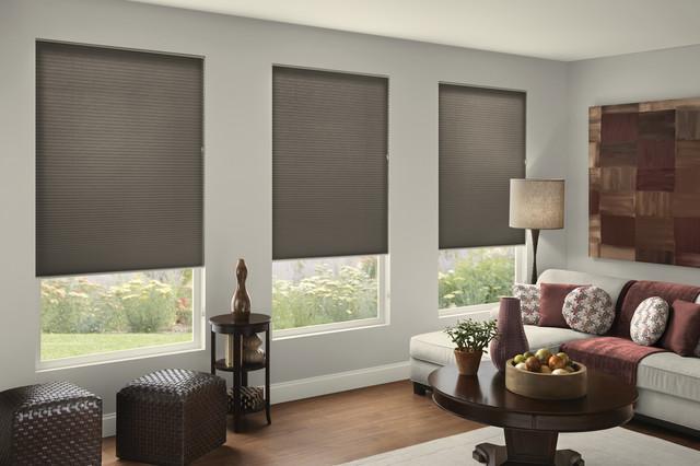 modern window treatments for living room delightful ideas living room picture window treatments modern window FTSVLYQ